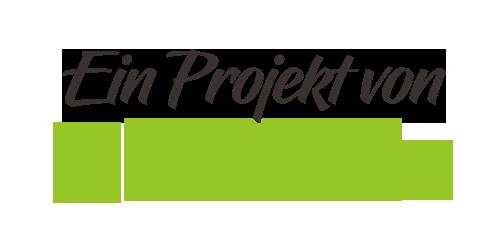 Ein Projekt von Careelite.de